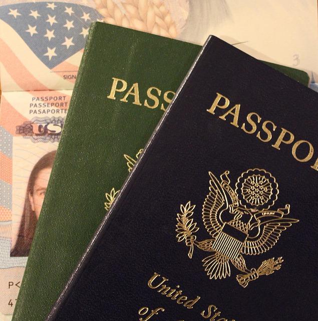 3 Reasons to Visit the U.S. Virgin Islands