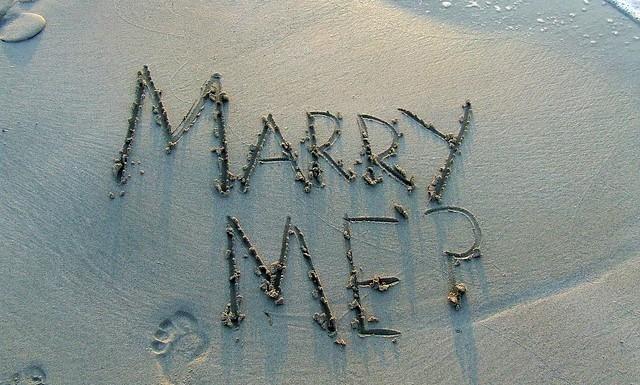 5 Reasons to Go on a US Virgin Islands Honeymoon