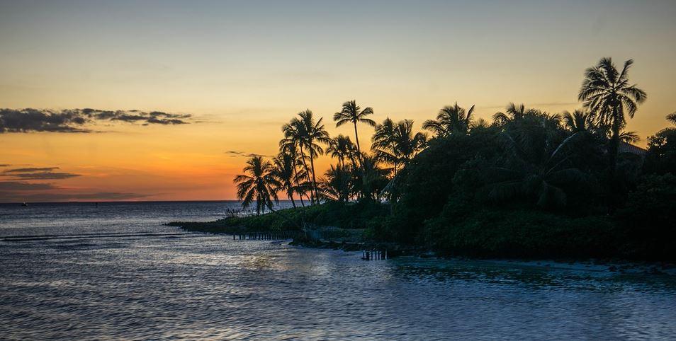 Beginner's Guide to the US Virgin Islands – Part 2