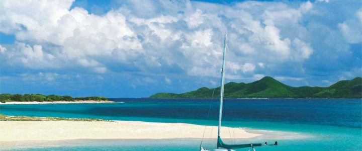 How To Choose Your Next Virgin Islands Charter